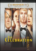 The Celebration - Thomas Vinterberg