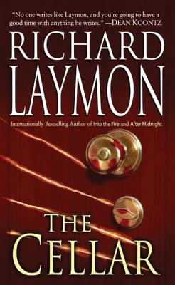 The Cellar - Laymon, Richard