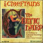 The Celtic Harp - The Chieftains