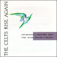 The Celts Rise Again [Green Linnet] - Various Artists