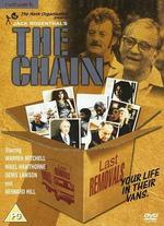 The Chain - Jack Gold
