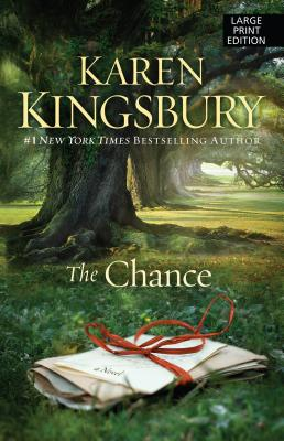 The Chance - Kingsbury, Karen