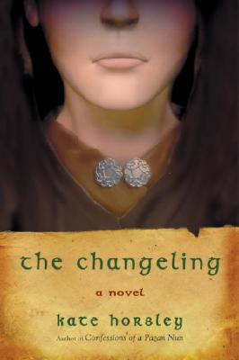The Changeling - Horsley, Kate