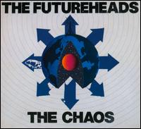 The Chaos - The Futureheads