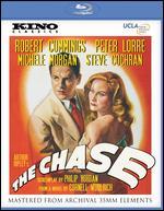 The Chase [Blu-ray] - Arthur Ripley