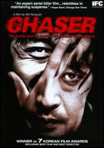 The Chaser - Na Hong-jin