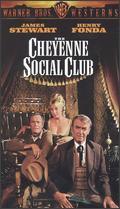 The Cheyenne Social Club - Gene Kelly