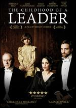 The Childhood of a Leader - Brady Corbet