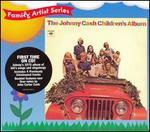 The Children's Album [Bonus Tracks]