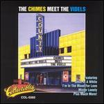 The Chimes Meet the Videls