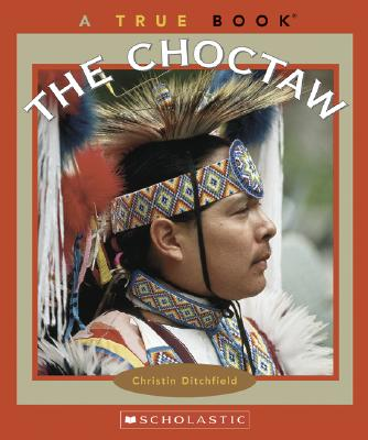 The Choctaw - Ditchfield, Christin