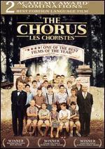 The Chorus [Includes Digital Copy]