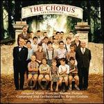 The Chorus [Les Choristes]