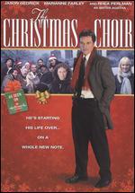 The Christmas Choir - Peter Svatek