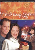 The Christmas Hope - Norma Bailey