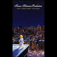 The Christmas Trilogy - Trans-Siberian Orchestra