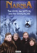 The Chronicles of Narnia: The Lion, the Witch and the Wardrobe - Marilyn Fox