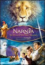 The Chronicles of Narnia: The Voyage of Dawn Treader [French]