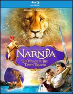 The Chronicles of Narnia: The Voyage of the Dawn Treader - Michael Apted