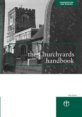 The Churchyards Handbook - Cocke, Thomas (Editor)