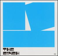 The Cinch - The Cinch