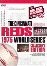The Cincinnati Reds: 1975 World Series Collector's Edition