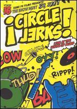 The Circle Jerks: Live at the House of Blues