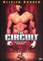 The Circuit - Jalal Merhi