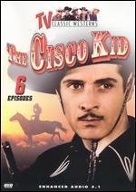 The Cisco Kid, Vol. 1