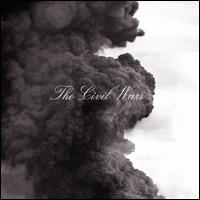 The Civil Wars - The Civil Wars