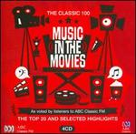 The Classic 100: Music in the Movies