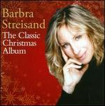 The Classic Christmas Album [2013]