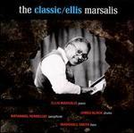 The Classic Ellis Marsalis
