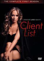 The Client List: Season 01 -