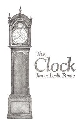 The Clock - Payne, James Leslie