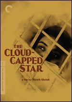 The Cloud-Capped Star [Criterion Collection]