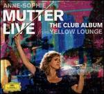 The Club Album: Live from Yellow Lounge
