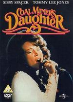 The Coal Miner's Daughter - Michael Apted