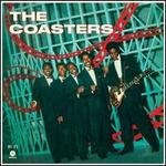 The Coasters [Wax Time]