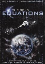 The Cold Equations - Peter Geiger