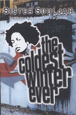 Books like the coldest winter ever