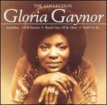 The Collection [Polygram] - Gloria Gaynor