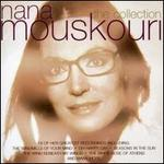 The Collection [Spectrum] - Nana Mouskouri