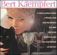 The Collection - Bert Kaempfert