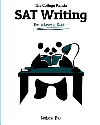 literature books for sat essay