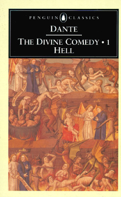 dante alighieris divine comedy an incredible journey to inferno Dante's enduring influence  allegorical poem he called commedia (comedy) about the soul's journey through the afterlife now he continued it in earnest, completing it in 1320, the year before he died  balzac, and borges have written about it the divine comedy is more than a text that professors feel has to be brushed up.