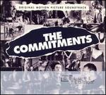 The Commitments [Deluxe Edition] [2 Discs]