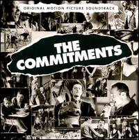 The Commitments - The Commitments