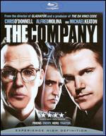 The Company [Blu-ray]
