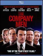 The Company Men [Blu-ray]